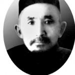 История породы герефорд в Казахстане. О связи предков людей и коров