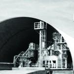 Новейшие технологии для качественного зерна от ТОО «Полымя»