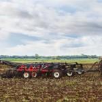 Посевная и почвообрабатывающая техника РОСТСЕЛЬМАШ