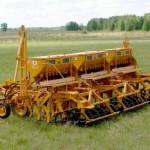 Новинки сеялок для сберегающего земледелия