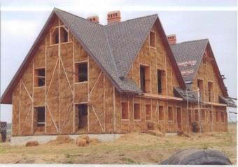 соломенный дом 2