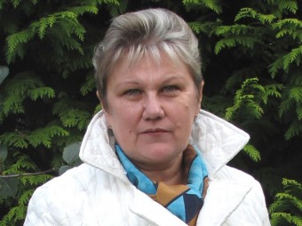 Пономарева Л.А.