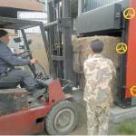 Котельные установки, работающие на биомассе