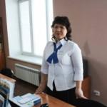 Бизнесмены Костанайского района теперь смогут получать полный перечень услуг по принципу «одного окна»