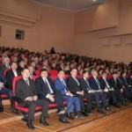 Агрономическое совещание прошло в Костанае (ФОТО)