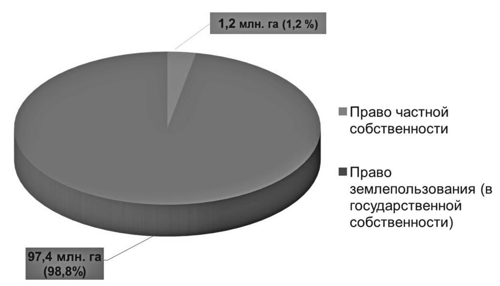 Копия Графики_ЧБ_09 - 02