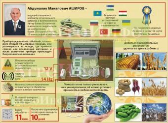 Инфографика (Фауст-15) + водяной знак