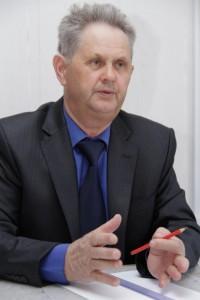 Копия Гилевич С.И.