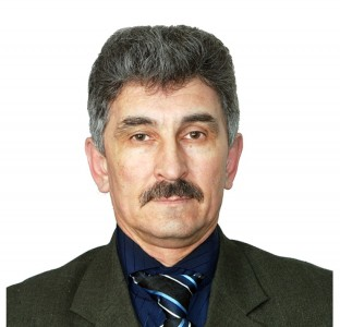 Иванченко Павел Григорьевич