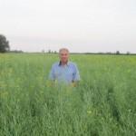 Гранстар® Про для казахстанских полей
