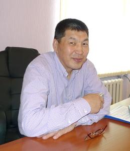 Казахстан Джанадилов