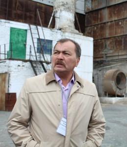 Талгат Бекжанов рассказывает о своей проблеме - копия