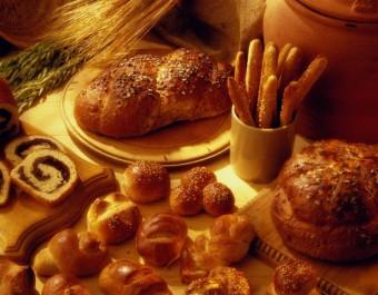 food_br-008-ead-0008