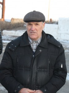 Александр Петрович Климко - копия