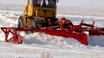 Снегозадержание - 02 - 640х480