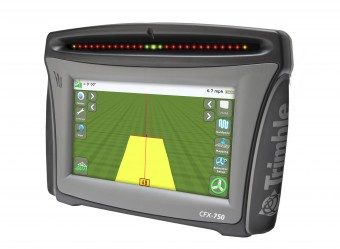 Trimble_CFX-750_Left