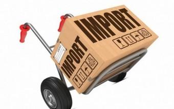 import_44