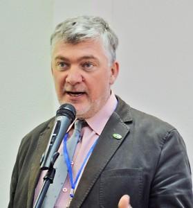 Вацлав Брында--