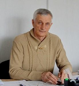 Владимир Дранчук --