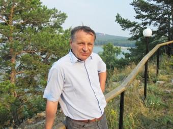 Юрий Васильевич Бодня, Региональный Представитель по продажам, Отдел Средств Защиты Растений, Дюпон Казахстан.