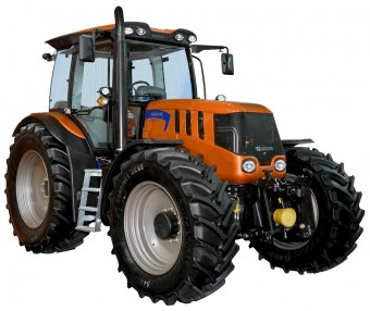 tractor_4343