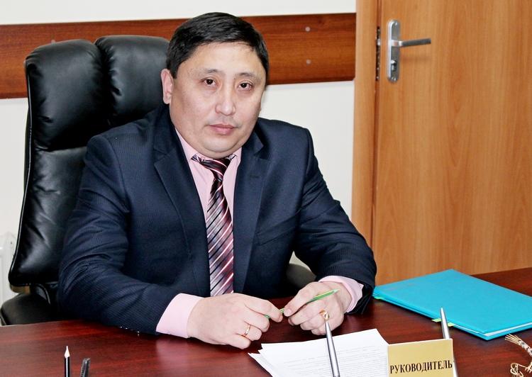 Нурлан Абдуов 750х532