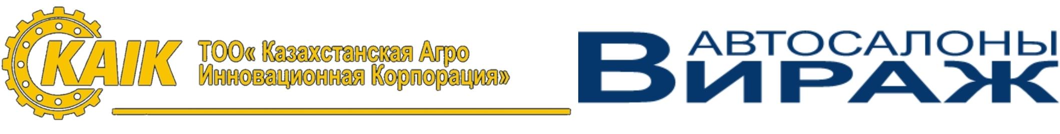 Logo_Kaik+Virazh