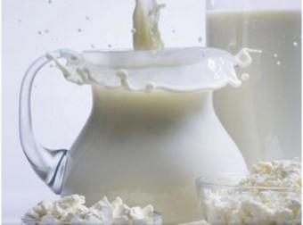 milk344