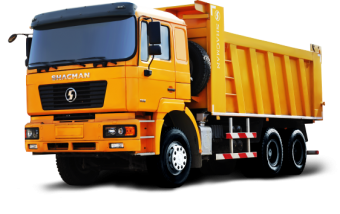 shacman_truck-2