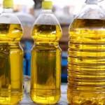 Восточный Казахстан: Директора маслозавода заподозрили в умышленном банкротстве