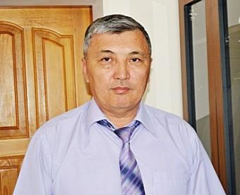 Maksut-Abdulin