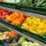 Крымские овощи должны стать брендом