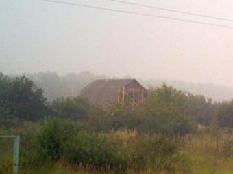 smog-ot-pozharov