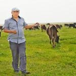 Сельскохозяйственный кооператив – есть доверие!