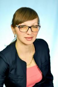 Ветеринар Татьяна Янич