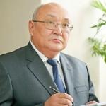 Проблемы рыбоводства в Казахстане