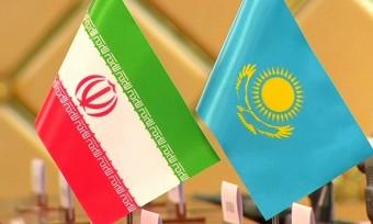 iran-i-kazakhstan