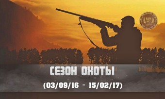 ohotnichiy-sezon