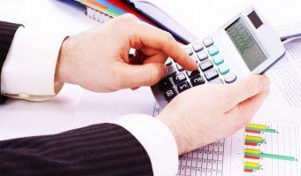 programma-kreditovaniya