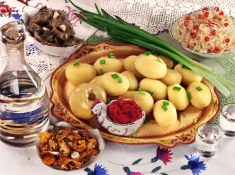 gastronomicheskiy-turizm