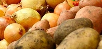luk-i-kartofel