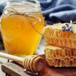 Нужна ли ветеринарная справка формы 2 при торговле своим мёдом на рынке? Какова её стоимость?