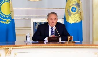 n-nazarbaev-