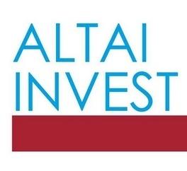 1476178291_altay-invest-kz--