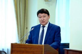 Aituganov_3