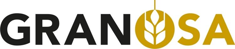 Granosa логотип