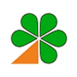Zerno Market logo small