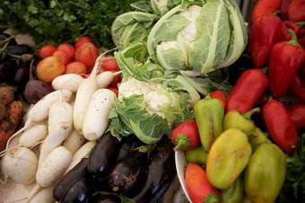 organicheskaya-produkciya