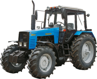 tractor_MTZ