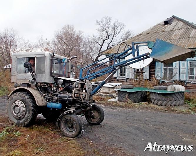 1478162538_natali-malyukevich-2-kz